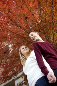 Stevie_Terry_Engagement  0058